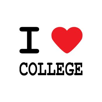My First Love Online Academic Writing Help at